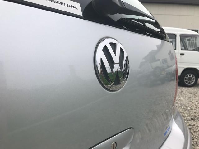 「フォルクスワーゲン」「VW ポロ」「コンパクトカー」「神奈川県」の中古車6