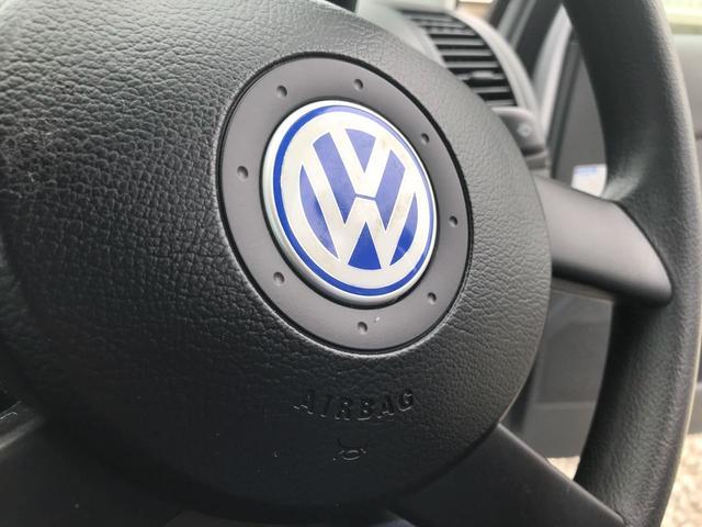 「フォルクスワーゲン」「VW ポロ」「コンパクトカー」「神奈川県」の中古車9