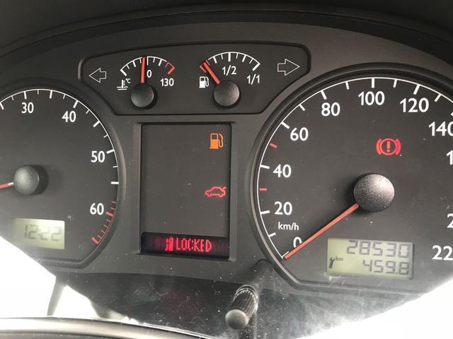 「フォルクスワーゲン」「VW ポロ」「コンパクトカー」「神奈川県」の中古車10