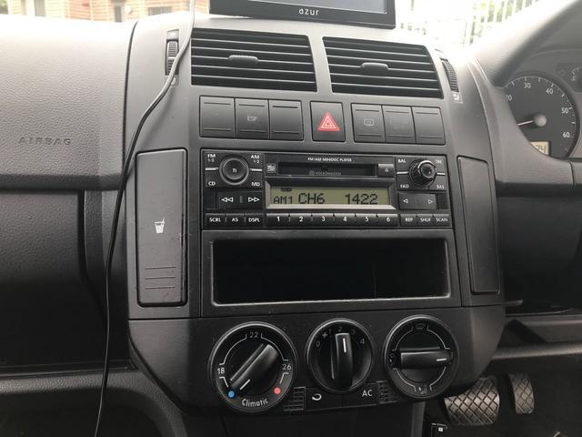 「フォルクスワーゲン」「VW ポロ」「コンパクトカー」「神奈川県」の中古車17
