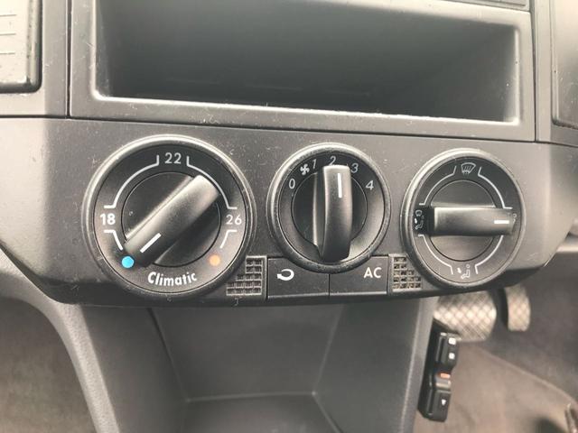 「フォルクスワーゲン」「VW ポロ」「コンパクトカー」「神奈川県」の中古車19