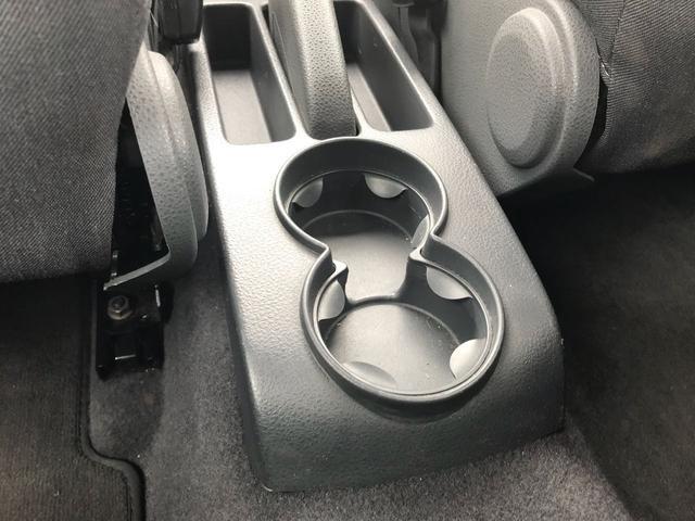 「フォルクスワーゲン」「VW ポロ」「コンパクトカー」「神奈川県」の中古車22