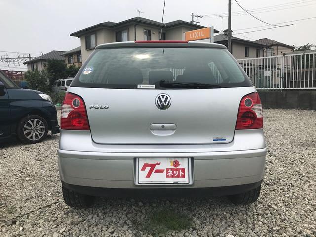 「フォルクスワーゲン」「VW ポロ」「コンパクトカー」「神奈川県」の中古車29