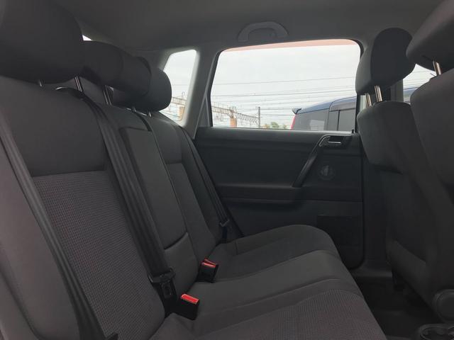 「フォルクスワーゲン」「VW ポロ」「コンパクトカー」「神奈川県」の中古車33