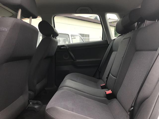 「フォルクスワーゲン」「VW ポロ」「コンパクトカー」「神奈川県」の中古車34