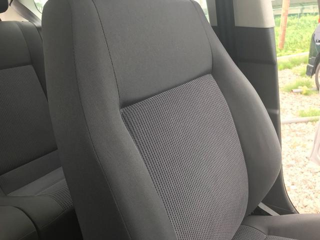 「フォルクスワーゲン」「VW ポロ」「コンパクトカー」「神奈川県」の中古車39
