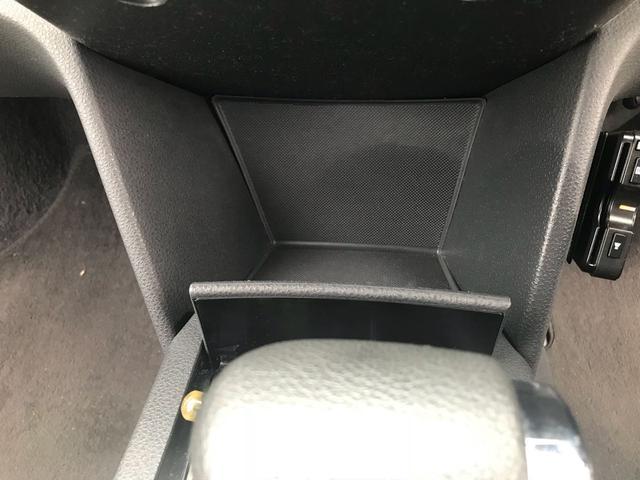「フォルクスワーゲン」「VW ポロ」「コンパクトカー」「神奈川県」の中古車43