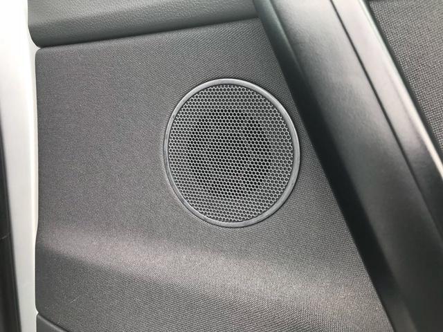 「フォルクスワーゲン」「VW ポロ」「コンパクトカー」「神奈川県」の中古車46