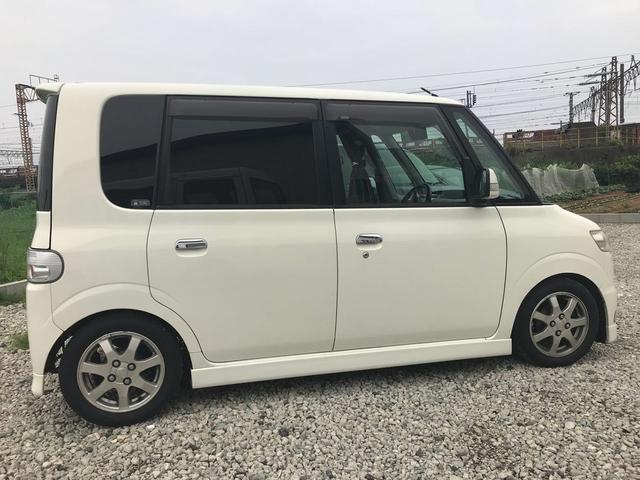 「ダイハツ」「タント」「コンパクトカー」「神奈川県」の中古車28