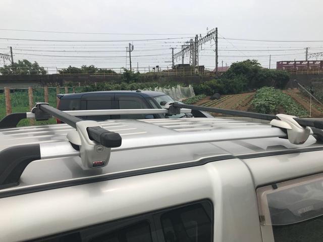 「三菱」「パジェロミニ」「コンパクトカー」「神奈川県」の中古車12
