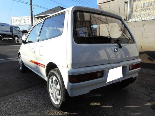 「ホンダ」「トゥデイ」「軽自動車」「神奈川県」の中古車2
