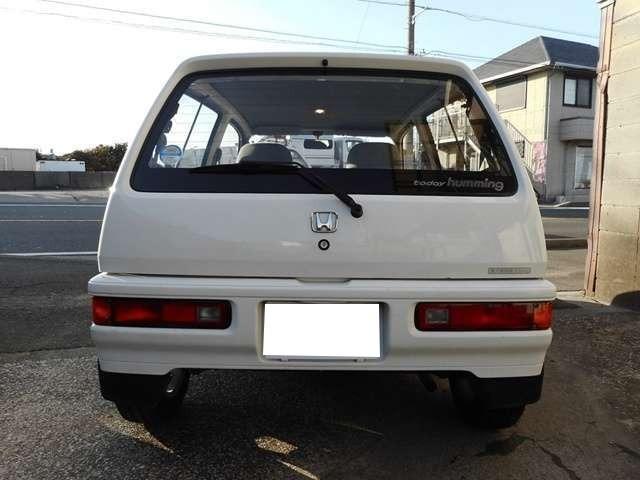 「ホンダ」「トゥデイ」「軽自動車」「神奈川県」の中古車3
