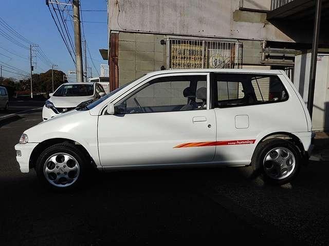「ホンダ」「トゥデイ」「軽自動車」「神奈川県」の中古車4