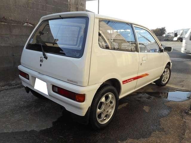 「ホンダ」「トゥデイ」「軽自動車」「神奈川県」の中古車19