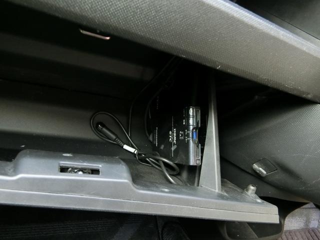 カスタムRS 4WD 後期モデル ワンオーナー 禁煙車(18枚目)