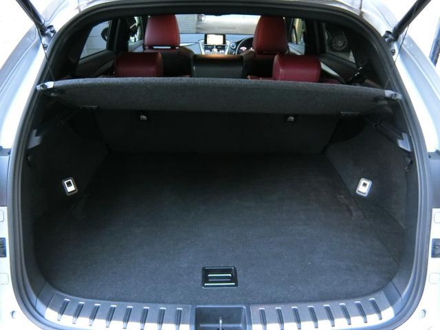 「レクサス」「NX」「SUV・クロカン」「東京都」の中古車11