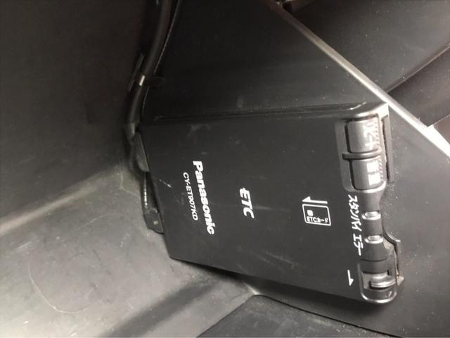スティングレーT HDDナビ ETC キーレス HID(14枚目)