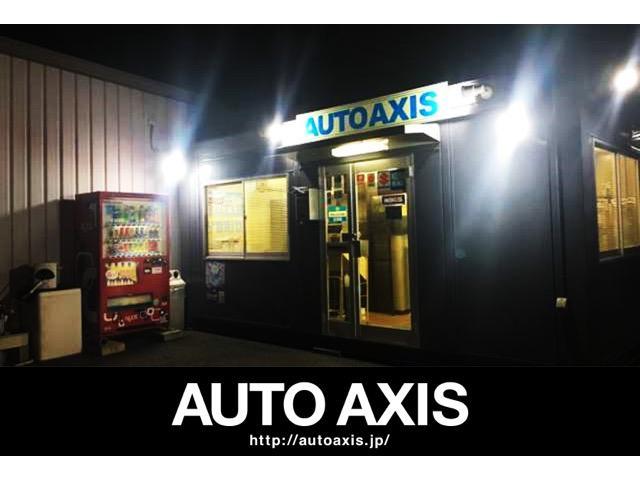 品質にこだわった中古車のみ販売しております。お客様ファーストの視点で、お車に関するご希望やご不安に真摯に向き合って参りました。スタッフ一同お客様とのコミュニケーションを大切にしております!