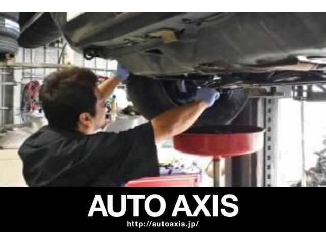 車検もお任せ下さい!販売で終わることなく、お客様のカーライフを全力でサポートさせて頂きます。☆0066-9706-4527