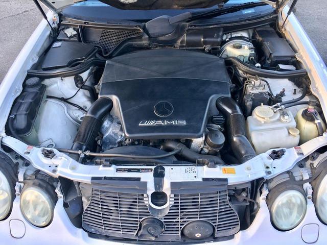 ☆エンジン機関良好です!安心の法定整備付きです!