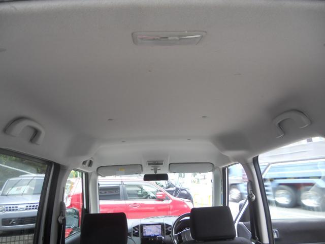 「スズキ」「パレットSW」「コンパクトカー」「神奈川県」の中古車12