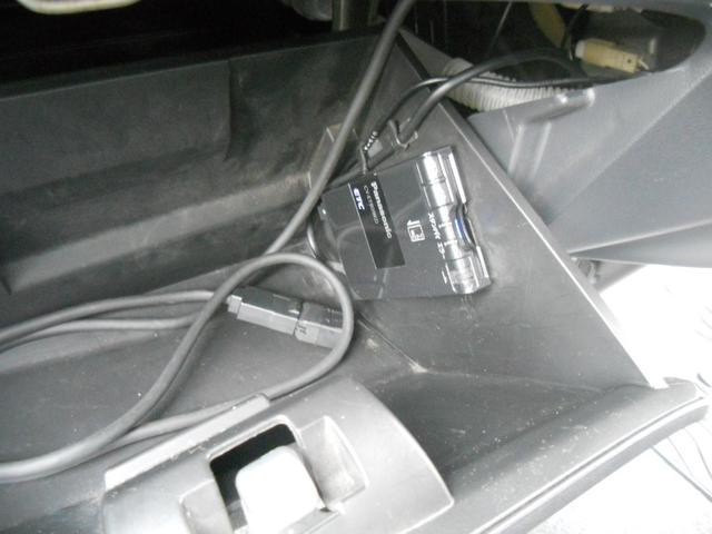 「スズキ」「パレットSW」「コンパクトカー」「神奈川県」の中古車17