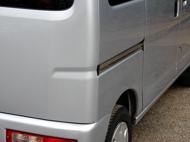 DXワンオーナー 4速AT 禁煙車 タイヤ新品 PW PS(20枚目)