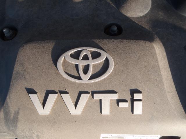 「トヨタ」「ヴィッツ」「コンパクトカー」「神奈川県」の中古車38