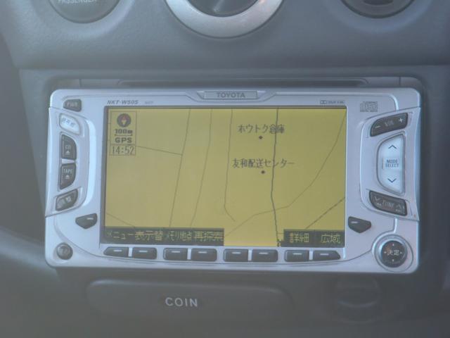「トヨタ」「ヴィッツ」「コンパクトカー」「神奈川県」の中古車49