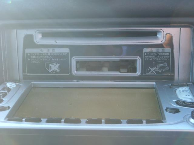 「トヨタ」「ヴィッツ」「コンパクトカー」「神奈川県」の中古車50