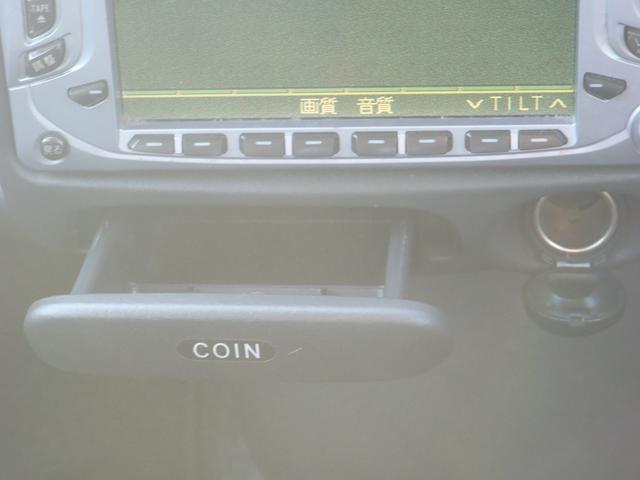 「トヨタ」「ヴィッツ」「コンパクトカー」「神奈川県」の中古車51