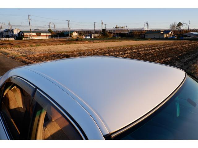 「トヨタ」「クラウンマジェスタ」「セダン」「神奈川県」の中古車61