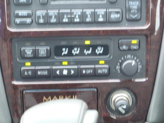 「トヨタ」「マークII」「セダン」「神奈川県」の中古車12