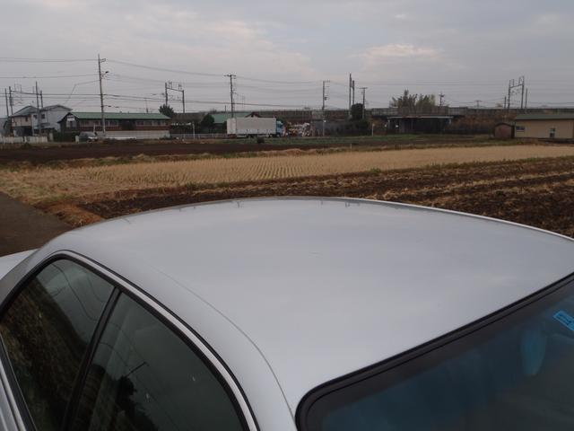 「トヨタ」「マークII」「セダン」「神奈川県」の中古車55