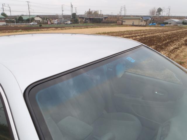 「トヨタ」「マークII」「セダン」「神奈川県」の中古車56