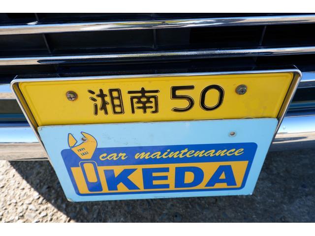 「ダイハツ」「ミラジーノ」「軽自動車」「神奈川県」の中古車67