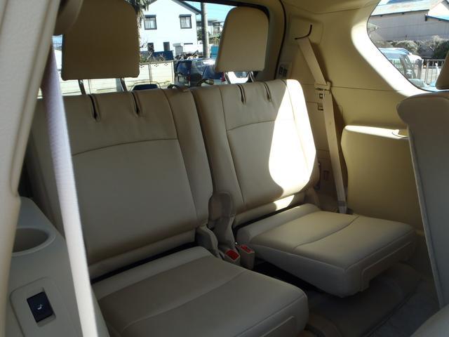 「トヨタ」「ランドクルーザープラド」「SUV・クロカン」「神奈川県」の中古車11