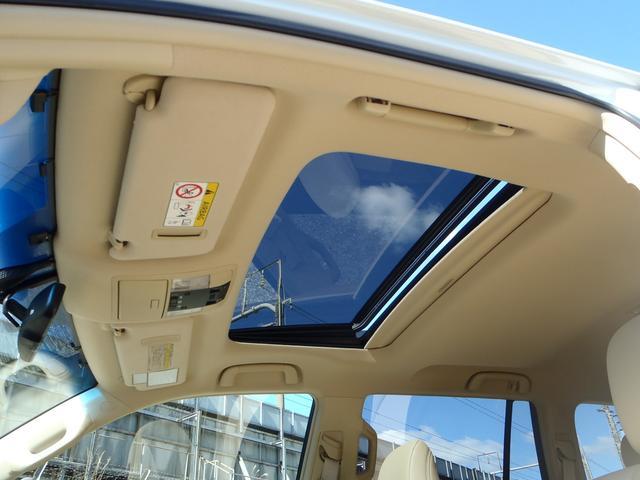 「トヨタ」「ランドクルーザープラド」「SUV・クロカン」「神奈川県」の中古車16