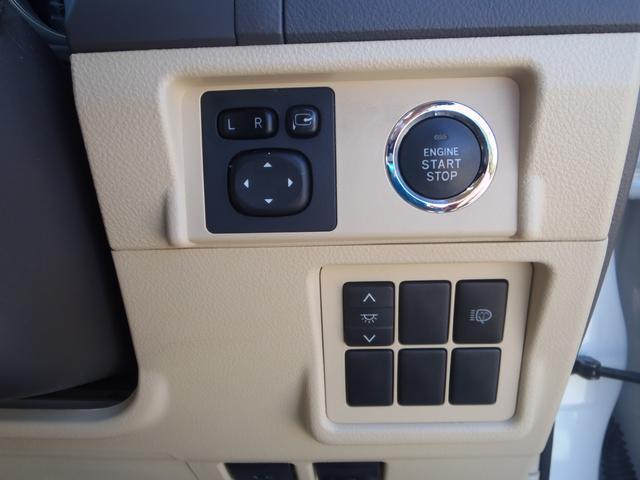「トヨタ」「ランドクルーザープラド」「SUV・クロカン」「神奈川県」の中古車27
