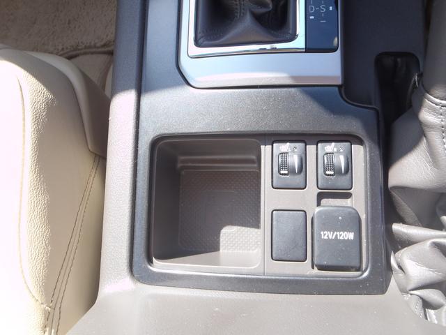 「トヨタ」「ランドクルーザープラド」「SUV・クロカン」「神奈川県」の中古車28