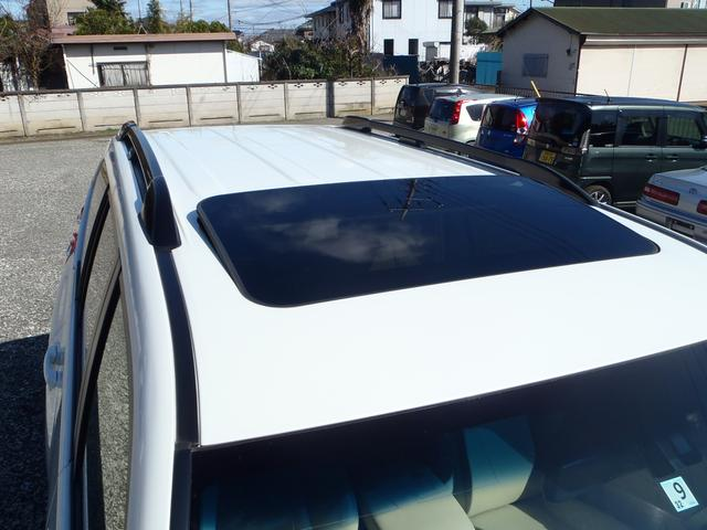 「トヨタ」「ランドクルーザープラド」「SUV・クロカン」「神奈川県」の中古車32