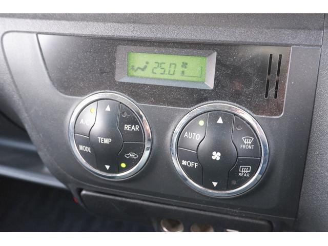 「トヨタ」「ハイエース」「その他」「神奈川県」の中古車43