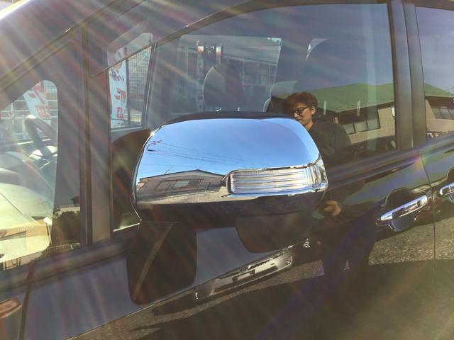 「トヨタ」「ヴォクシー」「ミニバン・ワンボックス」「千葉県」の中古車49