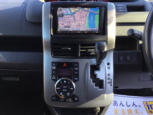 「トヨタ」「ヴォクシー」「ミニバン・ワンボックス」「千葉県」の中古車60