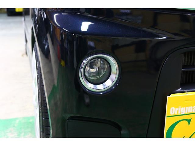 「日産」「NV100クリッパー」「コンパクトカー」「千葉県」の中古車43