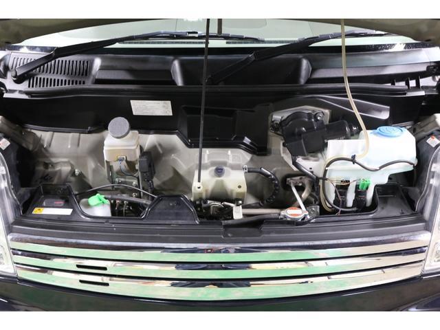 「日産」「NV100クリッパー」「コンパクトカー」「千葉県」の中古車55