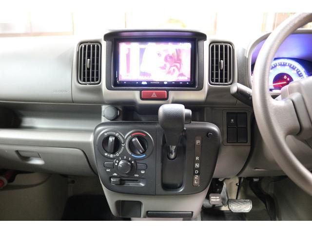 「スズキ」「エブリイ」「コンパクトカー」「千葉県」の中古車17