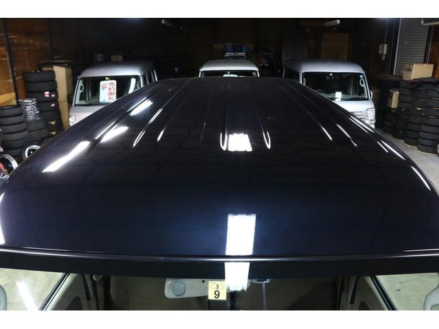 「スズキ」「エブリイ」「コンパクトカー」「千葉県」の中古車35