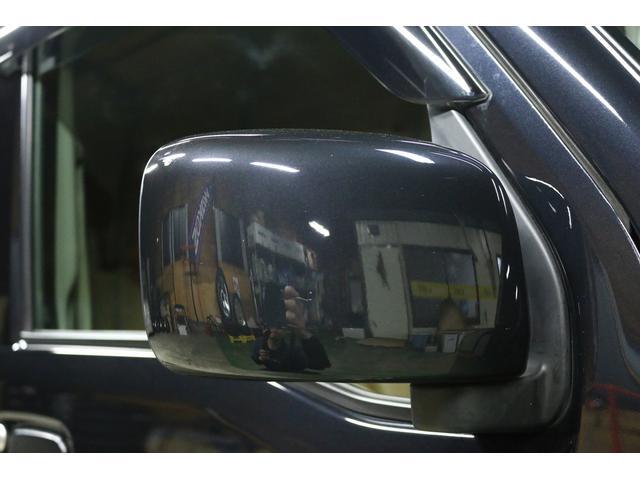 「スズキ」「エブリイ」「コンパクトカー」「千葉県」の中古車39