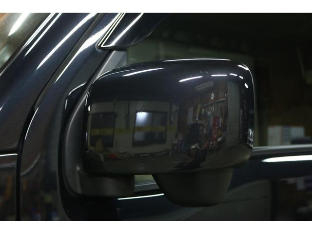 「スズキ」「エブリイ」「コンパクトカー」「千葉県」の中古車40